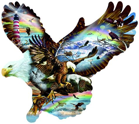 bird shaped jigsaw puzzles jigsaw puzzles for adults