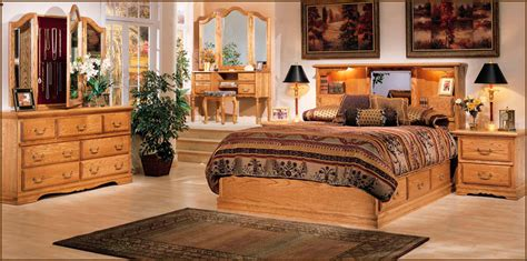 futons athens ga southern waterbeds and futons gt gt serving atlanta and north