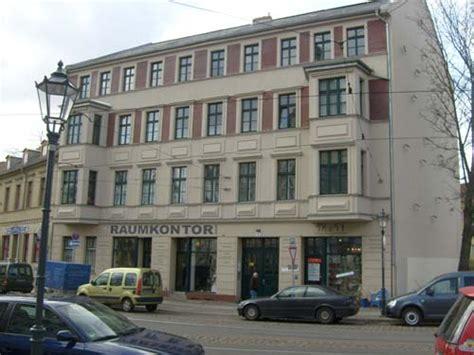 gardinen und dekorationen berlin kopenick zielke vogel raumkontor 12555 berlin k 246 penick