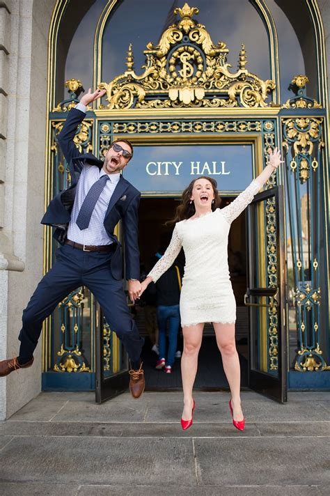 Baltimore City Marriage License Records How To Get Your San Francisco Marriage License