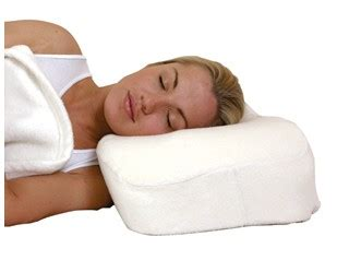 Relax The Back Wedge Pillow by Bed Wedges Sleep Supports Relax The Back