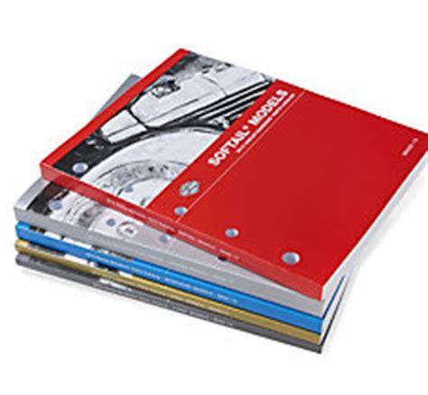 99500 13 service manual harley davidson® parts and