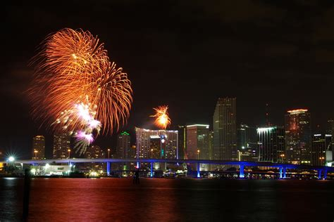 happy new year at miami pentaxforums