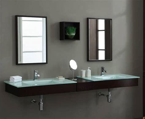 Bathroom Pedestal Cabinet » Home Design 2017