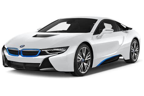 2015 bmw i8 cost 2015 bmw i8 review price specs automobile