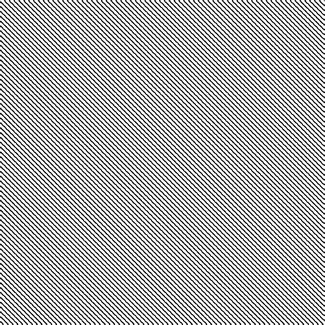 texture pattern line line texture png www imgkid com the image kid has it
