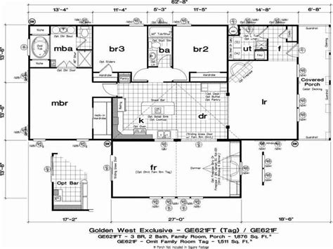 used modular homes oregon oregon modular homes floor plans and prices oregon home plans