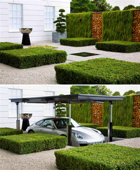 protect the underground garage garage pinterest the 25 best underground garage ideas on pinterest car