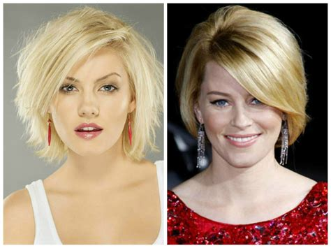 chin length hairstyles for fine hair 5 perfect and fresh haircut ideas for thin hair hair