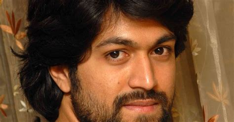 tamil actor yash photo tamil actress hd wallpapers free downloads kannada actor