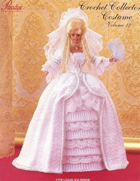 Where Can I Search For For Free 1000 Ideas About Crochet Gown On Baby Born Crochet Fashion And