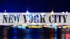 new york city lights 2014 new york city lights hd wallpapers by jmadura on