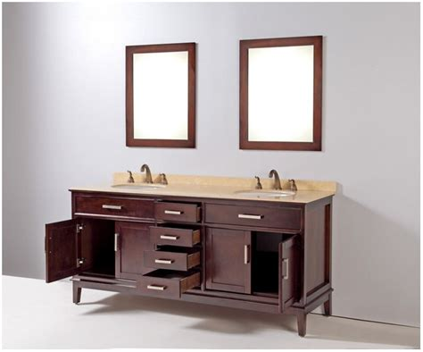 standard bathroom cabinet height standard bathroom vanity cabinet height cabinet the best home improvement ideas