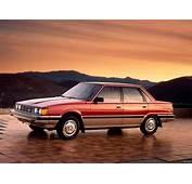 Toyota Camry US Spec V10 1982–84 Photos 2048x1536