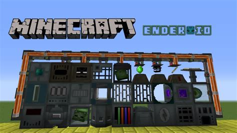 x mod game forum 1 10 2 ender io mod download minecraft forum