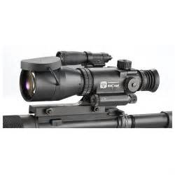 Long range rifle scope matte black 294000 night vision scopes at