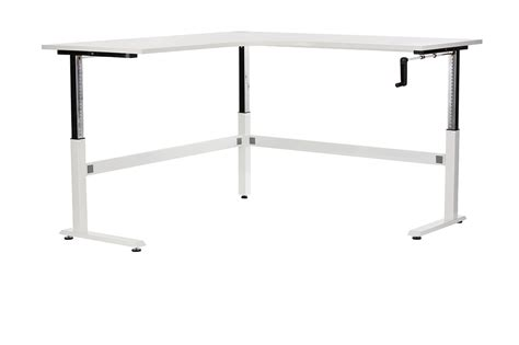 standing desk mat amazon officeworks standing desk mat officeworks standing desk