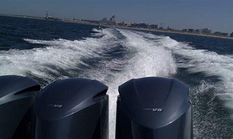 speedboot huren top 5 leukste verhuur speedboten huur nl