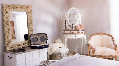 specchio per da letto dalani specchi per da letto per tutti i gusti