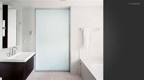 frosted glass pocket door bathroom bathroom with frosted glass pocket door bathroom design