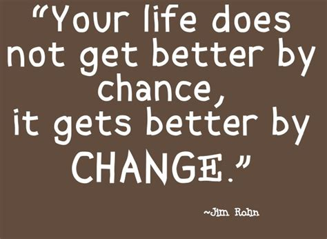 where can i get an change quotes on bettering your quotesgram