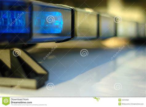 police car flashing lights pin police lights on on pinterest