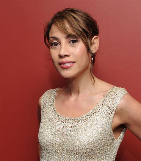 Elizabeth Outer elizabeth rodriguez in 2011 outer circle critics awards zimbio