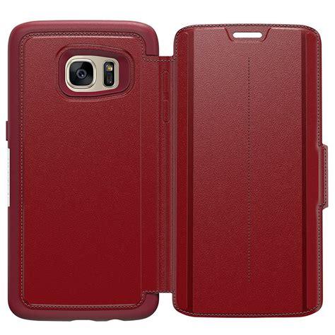 Original Spigen Wallet S Leather Folio Iphone X Multi Color otterbox strada series premium leather folio for