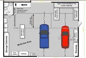 garage designer software 2 d floor planning software that s easier than g sketchup