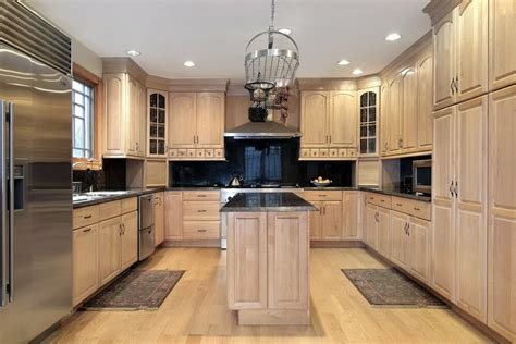 Kitchen Central Island 53 Spacious Quot New Construction Quot Custom Luxury Kitchen Designs