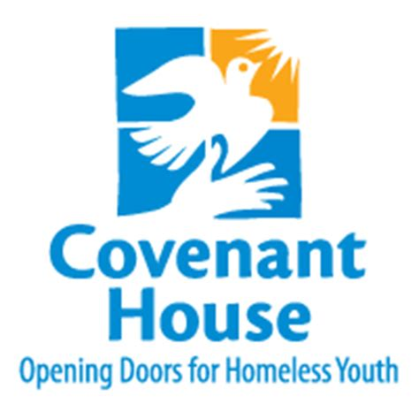 covenant house houston transgriot covenant house texas not a home for trans and