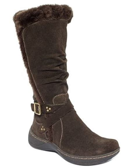 bare traps emalyn boots shoes macy s