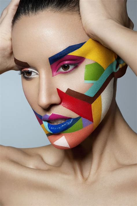 in color line up 17 best images about painting on
