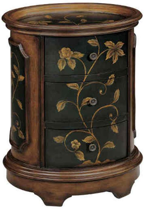 stein world accent table ophelia accent table by stein world furniture home