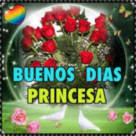 imagenes rosas rojas de buenos dias ramos rosas hermosos de buenos dias imagenes para celular