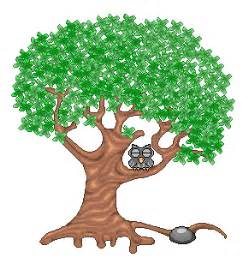 tree animation animated tree by ontoshko on deviantart