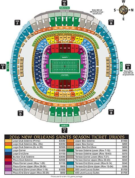 tattoo ticket prices new orleans saints season tickets faq tattoo design bild