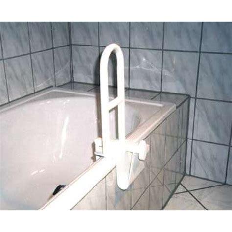 ausstiegshilfe badewanne ein und ausstiegshilfen f 252 r badewannen