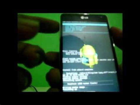 tutorial flash rom tutorial flash rom sling 2 2 2 android kit kat 4 4 2 lg