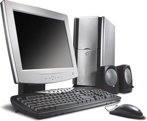 Computer Systems Regalowebs Com Desk Top Computers For Sale