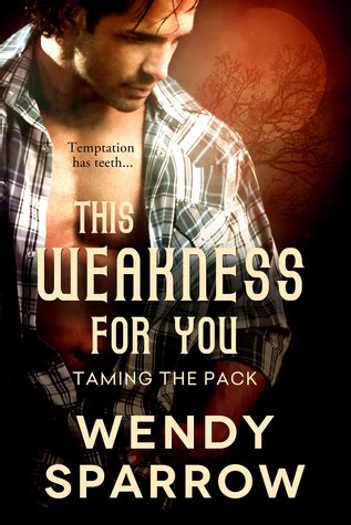 Giveaway Weakness - weakness for goodreads giveaway wendy sparrow