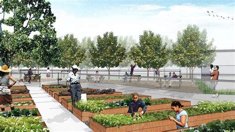 dd community garden community gardening urban