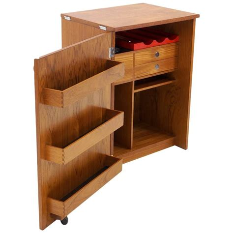 Compact Bar Cabinet Compact Bar Cabinet Nils Jonsson Bar Compact Cabinet At 1stdibs Black Forest Compact Bar