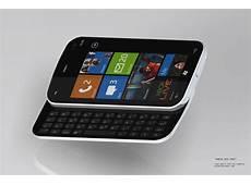 HTC Windows Phone 8 Sprint