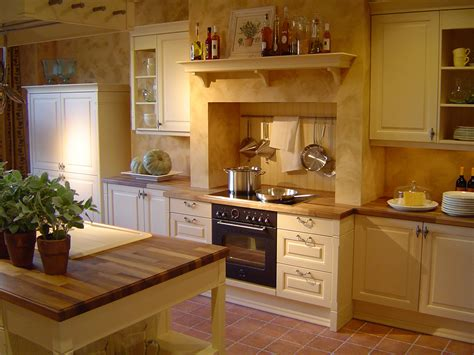 lovely Different Styles Of Kitchen Cabinets #1: 10.jpg