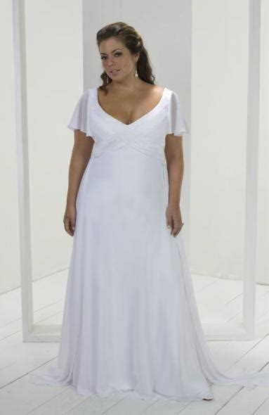 best wedding gowns for big bust wedding gowns for big busts list of wedding dresses
