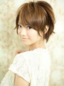 asain hairstyle most popular asian hairstyles for short hair popular