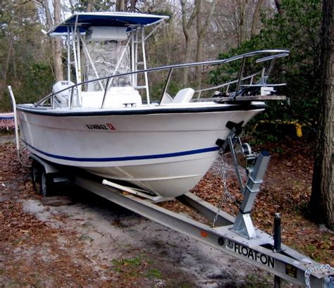robalo boat dealers in nj boats for sale buy sell new used boats owners dealers html