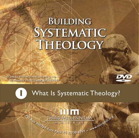 libro reformation theology a systematic iiim reformed seminary