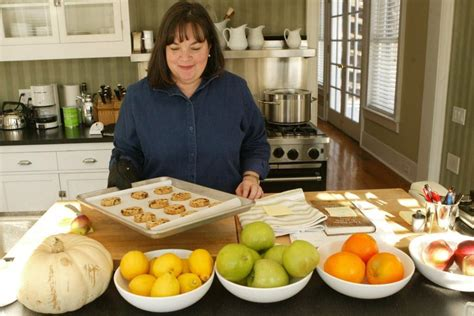 barefoot contessa the barefoot contessa s connections lehighvalleylive com